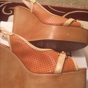 3993e16c686c Kayleen Shoes - Very nice heels. Comfortable with soft insoles